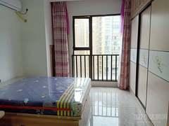 1室1厅1卫1000元/月45m²出租