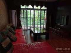 (南外)一品南庭3室2厅1卫1500元/月100m²豪华装修出租