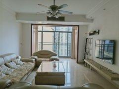 (南外)金都景苑3室2厅2卫78万123m²出售