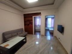 (西外)仁和春天国际2室1厅1卫17000元/月55m²出租