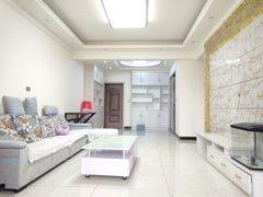 达房优选 :(西外)香榭国际3室2厅2卫1800元/月105m² 精装修 寻找有缘人!