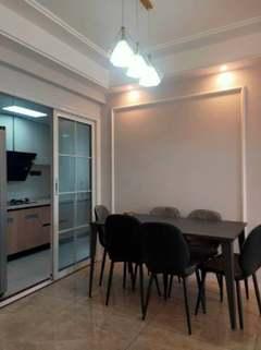(西外)中迪广场3室2厅1卫3157元/月89.99m²出租