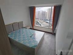 (西外)仁和春天国际2室2厅1卫1700元/月59m²出租