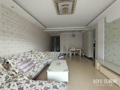 (南外)银都天寓1室1厅1卫1000元/月35m²出租