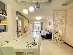 (南外)侨兴·中华花园一期3室2厅2卫66.8万117m²出售