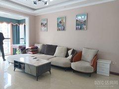 (南外)立根尚城2室2厅1卫68万80.35m²出售