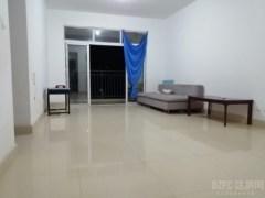 (西外)学,府小区1室2厅1卫1100元/月84m²出租