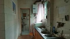 (城区)红旗大桥3室2厅1卫750元/月95m²出租