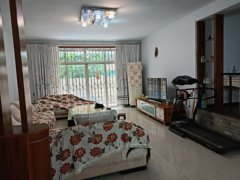 (西外)五一花园4室2厅2卫1550元/月172m²出租
