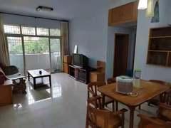 (西外)馨欣小区2室1厅1卫1000元/月68m²出租