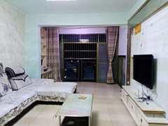(南外)上观南城3室2厅2卫2000元/月100m²出租