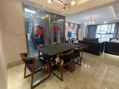 (西外)金龙小区4室2厅3卫86万140m²出售