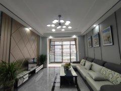(南外)升华广场3室2厅1卫66万86m²出售