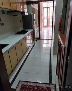 (南外)上观南城1室1厅1卫1400元/月45m²出租