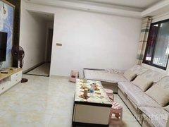 (城区)金岸世纪2室2厅1卫58万80.85m²简单装修出售