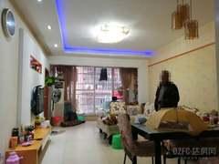 (南外)盛源·城市风景3室1厅1卫53万90m²精装修出售