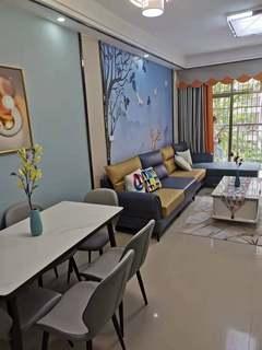 (南外)君欣恒瑞3室2厅1卫46.8万85m²出售