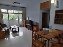 2室2厅1卫1000元/月80m²出租
