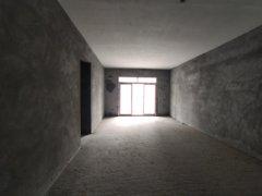 (西外)西城名苑3室2厅2卫76万110m²出售