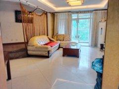 (西外)通锦·国际新城4室2厅2卫2000元/月144m²豪华装修出租