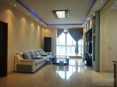 新上!急售好房,(南外)银都天寓3室2厅2卫130m²精装修