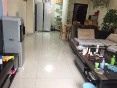 (西外)金鹤佳苑2室1厅1卫16000元/月75m²出租