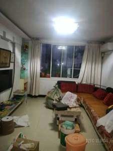 (南外)石家湾龙庭港湾3室1厅1卫1000元/月77m²出租
