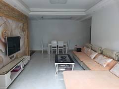 (南外)一品南庭3室2厅1卫230000元/月98m²出租