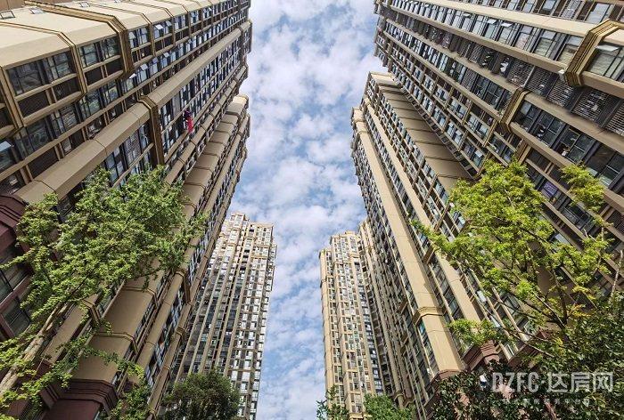 达州 政策 公积金 住房 购房 买房 新房 商品房 9条 房地产
