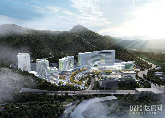 达州 达房网 住在达州 达州建设 城市建设 城建