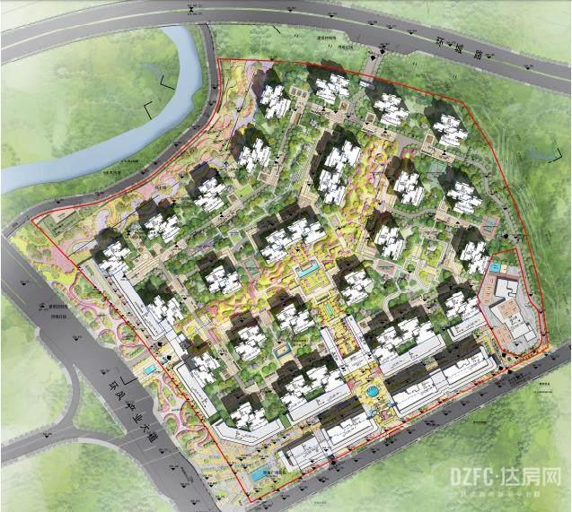 达州 达房网 行业 房地产业 房地产 住宅 商品房 新房 澳莱 尚城