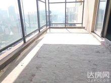 通锦·国际新城2期
