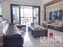 通锦·国际新城