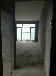 悦城逸景 3室 103.4㎡ 82万