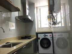 熙城中心 1室 40㎡ 1340元/月 高档装修