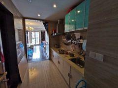 中迪国际社区 1室 48㎡ 1300元/月 高档装修