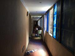 7层公寓 可办公 可酒店 全业态 整租