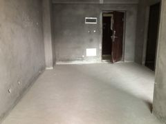 仁和春天国际 2室 55㎡ 30万 高档装修