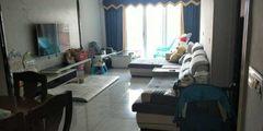 中迪国际社区 3室 94㎡ 78万 豪华装修