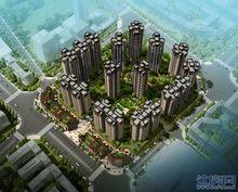 侨兴·时代中央城