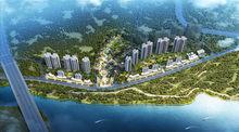 碧桂园·珑樾湾